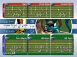 Madden NFL 2002 - Screenshots - Bild 2