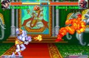 Super Street Fighter 2 Turbo Revival - Screenshots - Bild 2
