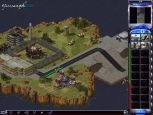 Command & Conquer: Alarmstufe Rot 2 - Yuris Rache - Screenshots - Bild 5