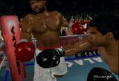 Knockout Kings 2002  Archiv - Screenshots - Bild 6