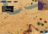 Conflict Zone  Archiv - Screenshots - Bild 32