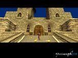 Harry Potter und der Stein der Weisen  Archiv - Screenshots - Bild 19