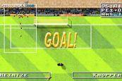 Total Soccer - Screenshots - Bild 3