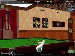 Jimmy White's Cueball World  Archiv - Screenshots - Bild 9
