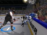 NHL Hitz 20-02  Archiv - Screenshots - Bild 15