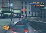 Grand Theft Auto 3 - Screenshots - Bild 5