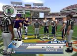 Madden NFL 2002 - Screenshots - Bild 9
