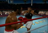 Knockout Kings 2002  Archiv - Screenshots - Bild 3