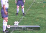 FIFA 2002 - Screenshots - Bild 9