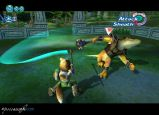 StarFox Adventures: Dinosaur Planet  Archiv - Screenshots - Bild 73