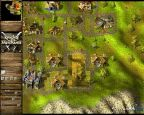 Knights & Merchants - Screenshots - Bild 14