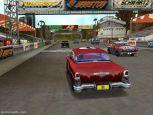 Motor City Online  Archiv - Screenshots - Bild 17