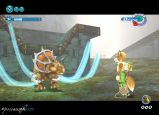StarFox Adventures: Dinosaur Planet  Archiv - Screenshots - Bild 77