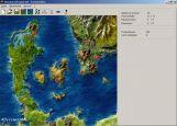 Patrizier II - Screenshots - Bild 4