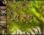 Knights & Merchants - Screenshots - Bild 4