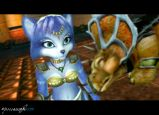 StarFox Adventures: Dinosaur Planet  Archiv - Screenshots - Bild 83