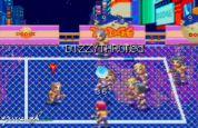 Super Dodge Ball Advance - Screenshots - Bild 7