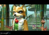 StarFox Adventures: Dinosaur Planet  Archiv - Screenshots - Bild 78