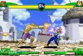 Street Fighter Alpha 3  Archiv - Screenshots - Bild 8