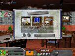 Software Tycoon - Screenshots - Bild 2