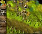 Knights & Merchants - Screenshots - Bild 7