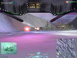 Stealth Combat - Screenshots & Artwork Archiv - Screenshots - Bild 6
