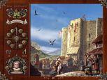 1193 Anno Domini - Screenshots - Bild 13