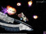 Star Wars Jedi Starfighter  Archiv - Screenshots - Bild 36