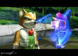StarFox Adventures: Dinosaur Planet  Archiv - Screenshots - Bild 72