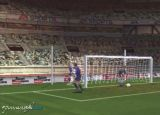 FIFA 2002 - Screenshots - Bild 7