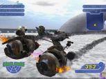 Star Wars Racer Revenge  Archiv - Screenshots - Bild 19
