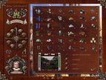 1193 Anno Domini - Screenshots - Bild 7