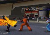 State of Emergency - Screenshots & Artworks Archiv - Screenshots - Bild 22
