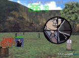 Silent Scope 2 - Screenshots - Bild 7