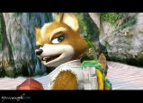 StarFox Adventures: Dinosaur Planet  Archiv - Screenshots - Bild 80