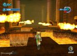 StarFox Adventures: Dinosaur Planet  Archiv - Screenshots - Bild 76