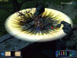 Pool of Radiance: Ruins of Myth Drannor - Screenshots - Bild 7