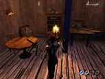 BloodRayne  Archiv - Screenshots - Bild 22