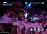 StarFox Adventures: Dinosaur Planet  Archiv - Screenshots - Bild 74