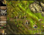 Knights & Merchants - Screenshots - Bild 12