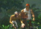 Tarzan Freeride - Screenshots - Bild 15