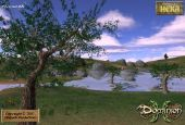 Dominion  Archiv - Screenshots - Bild 2