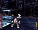 Rune - Screenshots - Bild 7