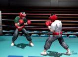 Victorious Boxers - Screenshots - Bild 8