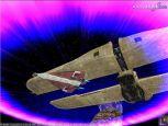 Star Wars Jedi Starfighter  Archiv - Screenshots - Bild 34