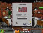Software Tycoon - Screenshots - Bild 7