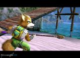 StarFox Adventures: Dinosaur Planet  Archiv - Screenshots - Bild 82