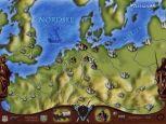 1193 Anno Domini - Screenshots - Bild 3
