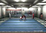 Victorious Boxers - Screenshots - Bild 10