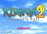 Klonoa 2: Lunatea's Veil - Screenshots - Bild 5